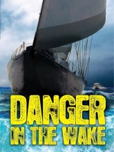 Danger in the Wake