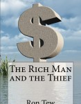 The_Rich_Man_and_the_Cover_for_Kindle