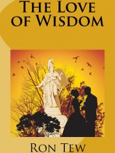 The_Love_of_Wisdom_Cover_for_Kindlejpg